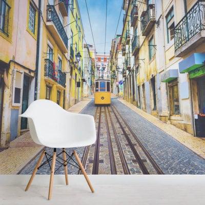 lisbon-metro-city-square-1-wall-murals