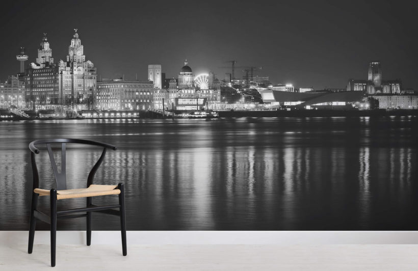 liverpool-skyline-greyscale-city-room-1-wall-murals