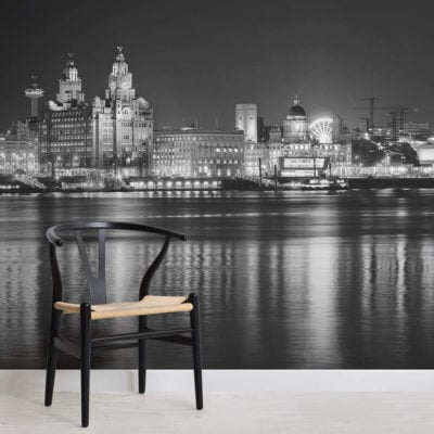 liverpool-skyline-greyscale-city-square-2-wall-murals