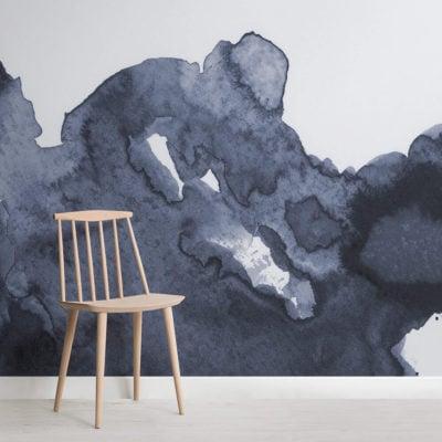 low-dark-blue-watercolour-watercolour-square-kj-wall-mural