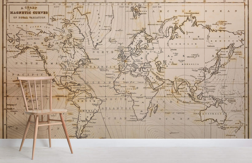 magnetic-curves-map-room-1-wall-murals