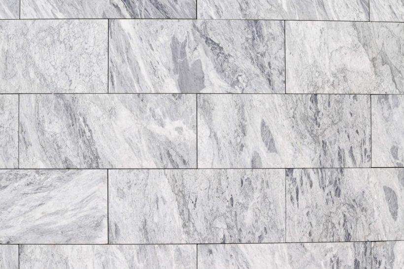 marble-tile-wall-mural-texture-plain-1-wall-murals