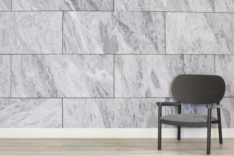 marble-tile-wall-mural-texture-room-1-wall-murals