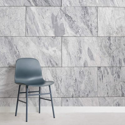 marble-tile-wall-mural-texture-square-1-wall-murals