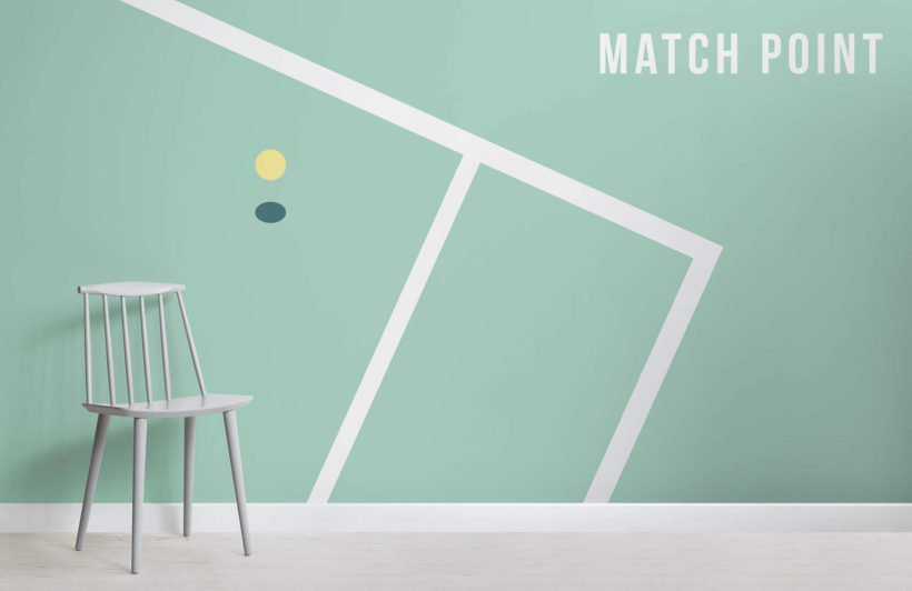 match-point-collection-room-wall-murals