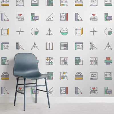 maths-pattern-childrens-square-1-wall-murals