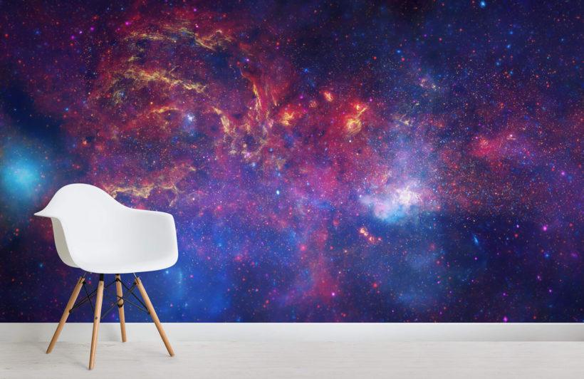 milky-way-space-room-wall-murals