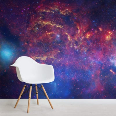 milky-way-space-square-wall-murals