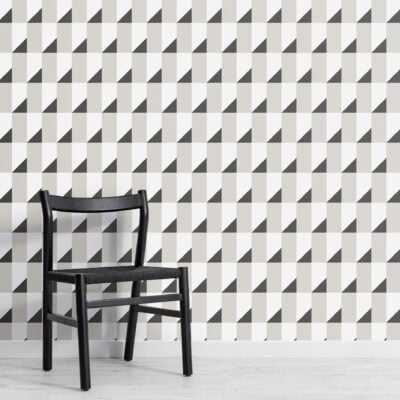 minimalist-geometric-3d-illusion-repeat-pattern-wallpaper