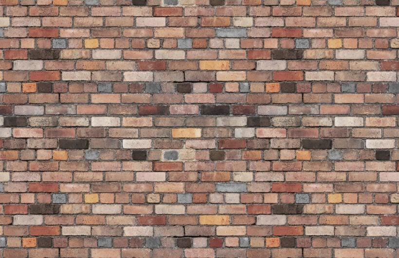mixed-brick-effect-wallpaper-mural