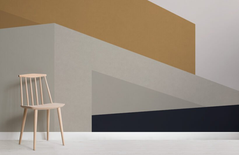 modern-abstract-architecture-wallpaper-mural