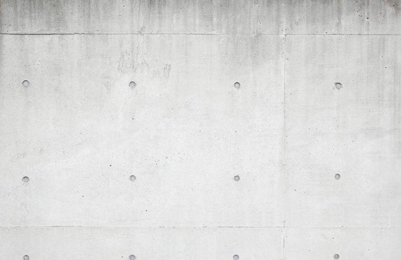 modern-concrete-block-texture-plain-1-wall-murals