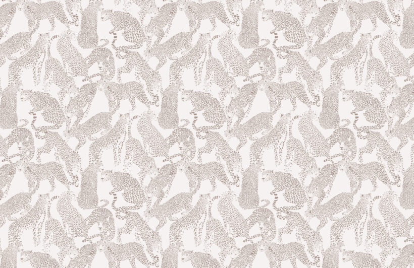 modern-neutral-leopard-and-cheetah-animal-repeat-pattern-wallpaper
