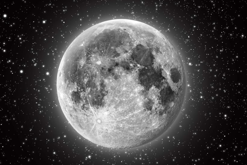 moon-and-stars-space-plain-1-wall-murals