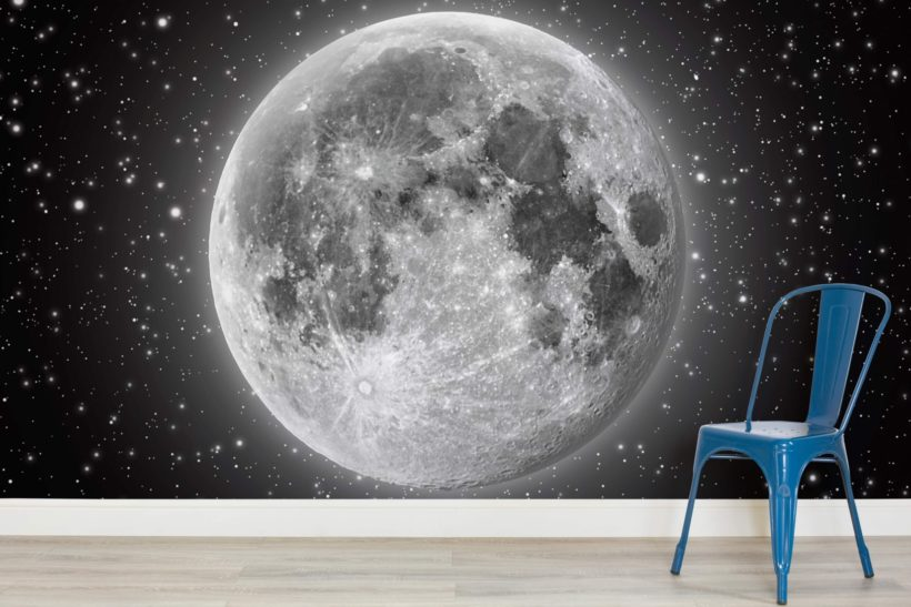 moon-and-stars-space-room-1-wall-murals