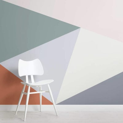 multicoloured-oversized-geometric-wall-mural-square