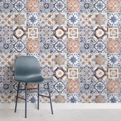 multicoloured-portuguese-tile-square-1-wall-murals