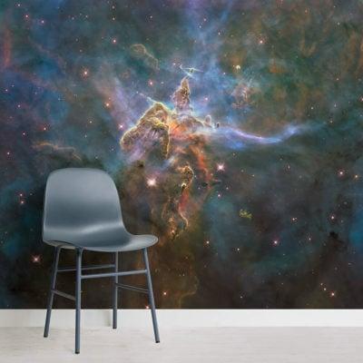 mystic-mountain-nebula-space-square-wall-murals