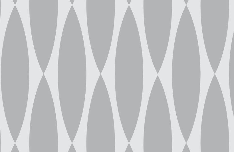 Neutra Mid Century Modern