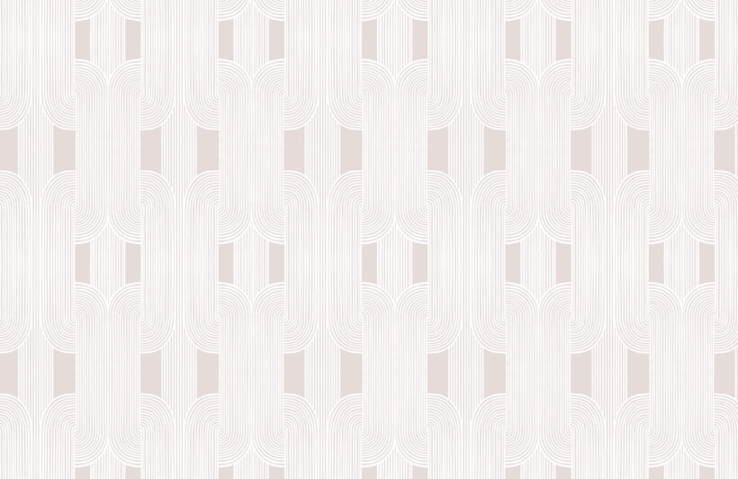 neutral-calming-lines-and-curves-repeat-pattern-wallpaper