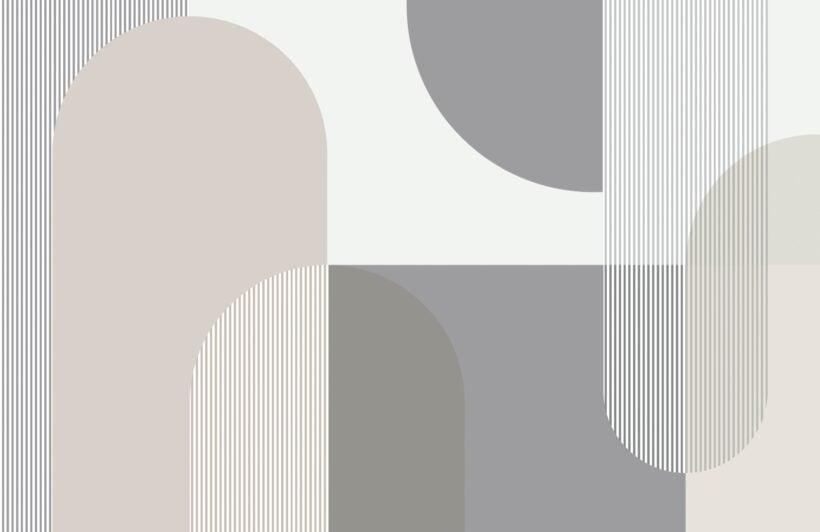 neutral-grey-scandi-geometric-wallpaper-mural