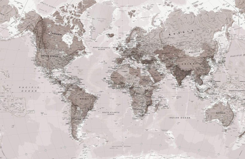 neutral-shades-world-map-plain-wall-murals