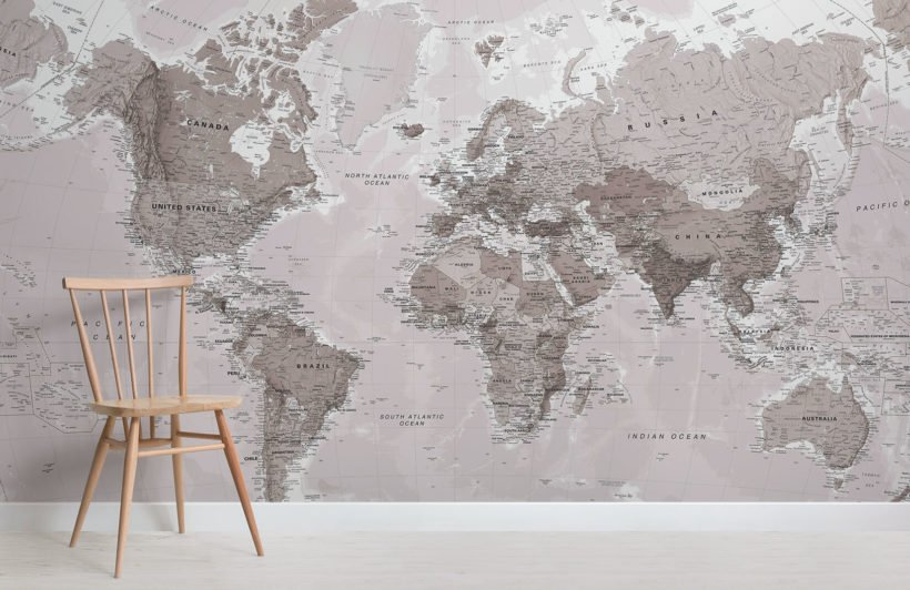 neutral-shades-world-map-room-wall-murals
