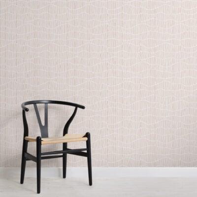 neutral-striped-line-drawing-minimal-repeat-pattern-wallpaper
