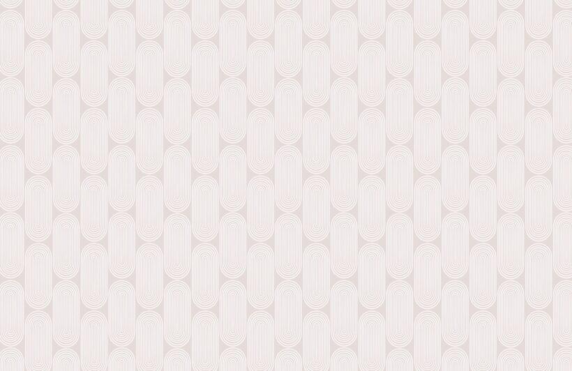 neutral-zen-geometric-curves-repeat-pattern-wallpaper