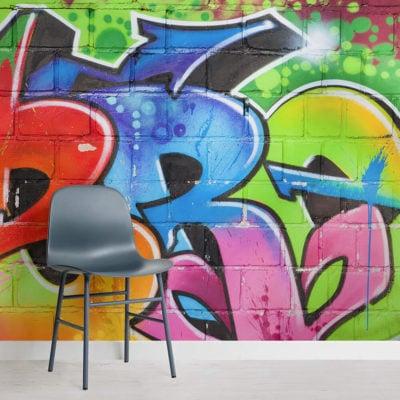new-york-graffiti-square-wall-murals