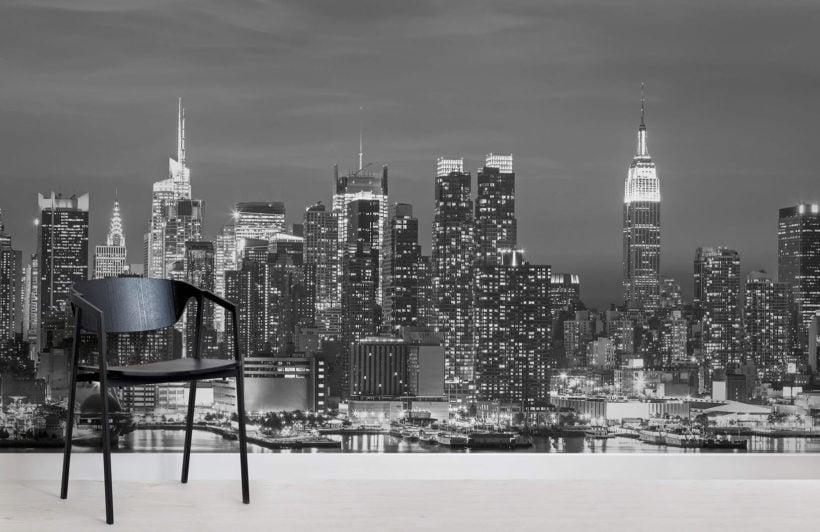 new-york-landscape-room-wall-murals