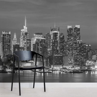 new-york-landscape-square-wall-murals