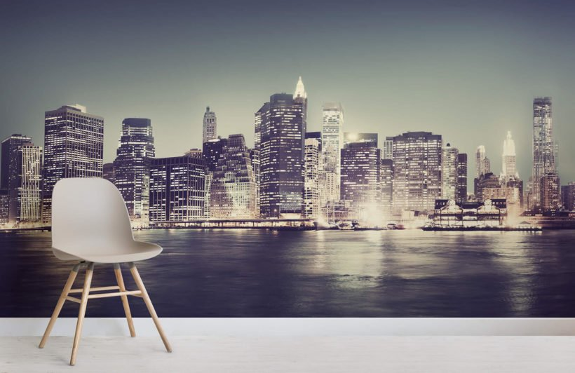 new-york-new-york-room-wall-murals