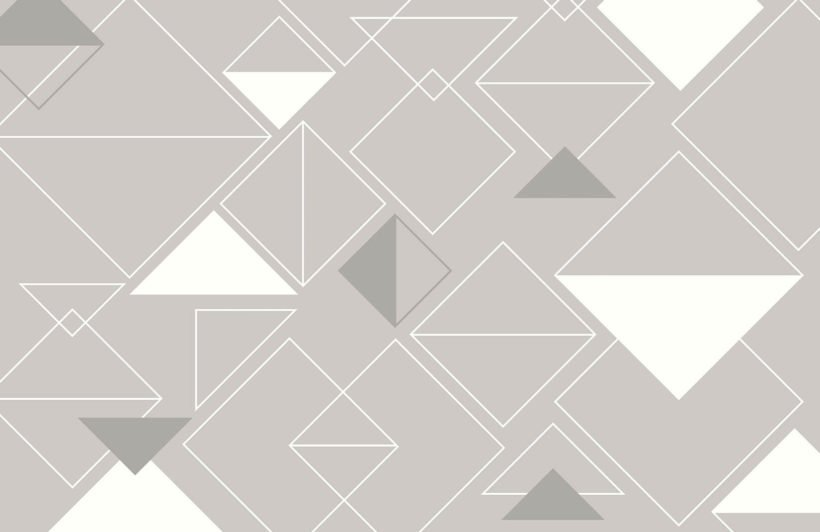 nonagon-classic-grey-triangles-product-wall-mural