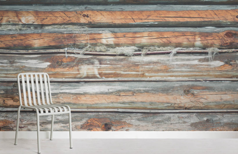 nordic-wood-room-wall-murals