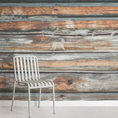 nordic-wood-square-wall-murals
