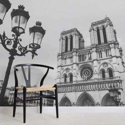 notre-dame-city-square-1-wall-murals