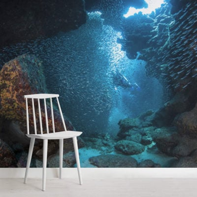 ocean-crevice-underwater-square-1-wall-murals