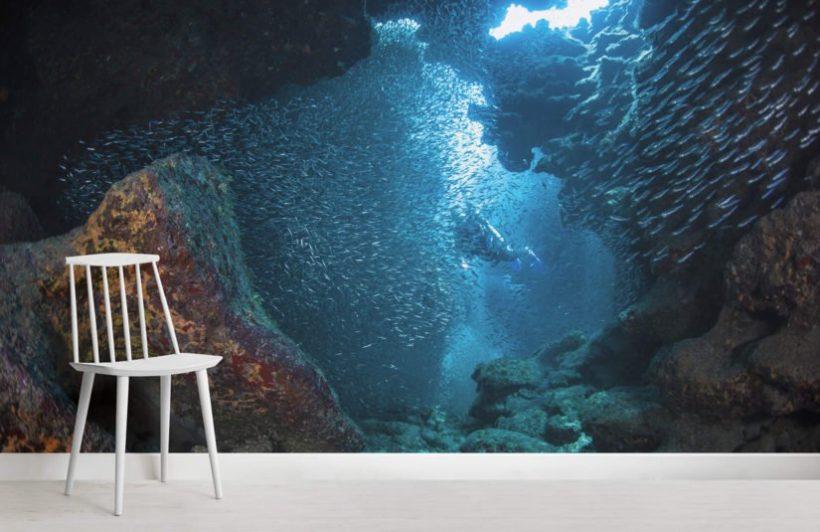ocean-crevice-underwater_-room-2-825x535