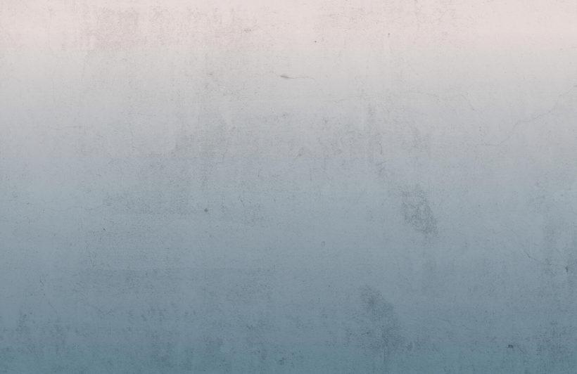 ocean-mist-blue-ombre-mural-texture-plain-wall-mural