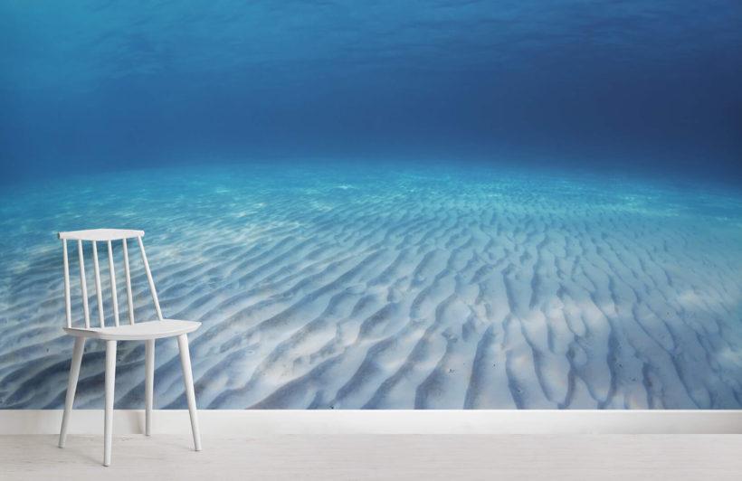 ocean-shallows-underwater-room-wall-murals