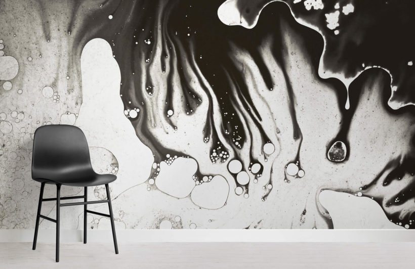oil-spill-texture-room-wall-murals