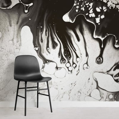 oil-spill-texture-square-wall-murals