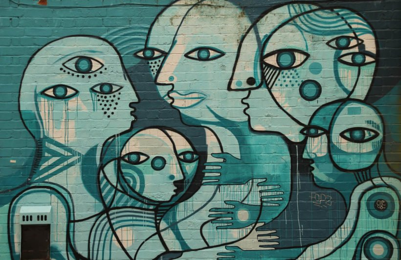 outsider-art-graffiti-plain-wall-murals