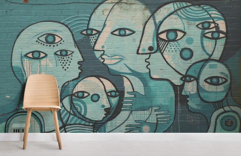 outsider-art-graffiti-room-wall-murals