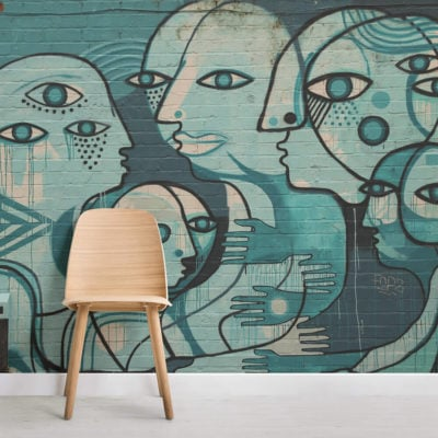 outsider-art-graffiti-square-wall-murals