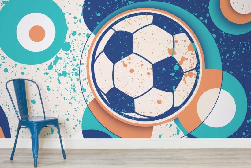paint-effect-football-room-1-wall-murals
