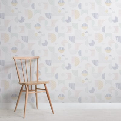 pastel-abstract-geometric-lines-repeat-pattern-wallpaper