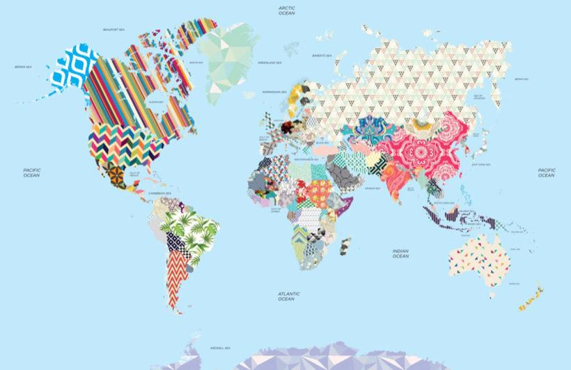 patchwork-kids-map-plain-wall-murals