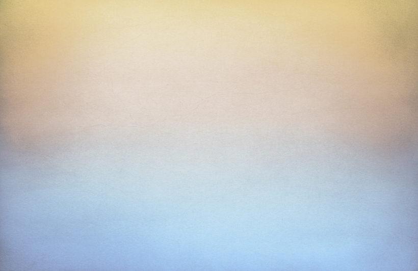 peach-to-blue-ombre-design-plain-wall-murals